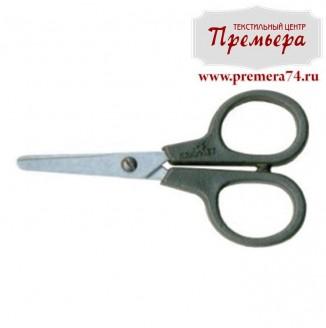 Ножницы Н-096 Тупоконечные для резки бинта
