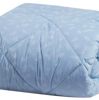 "Одеяло \""Лебяжий пух\"""