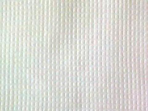 Вафельное полотно отбеленое (45см)