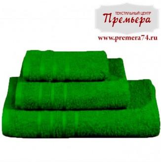 Полотенце 30х70  Cleanelly