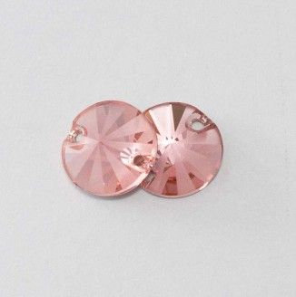 3200G MM 10 Нашивные кристаллы Svarovski