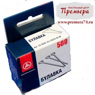 Булавка С3-0545