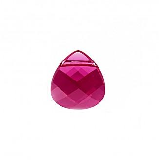 подвеска 6012 Ruby