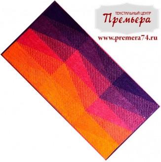 Полотенце 50х90 ПЦ2602-1985