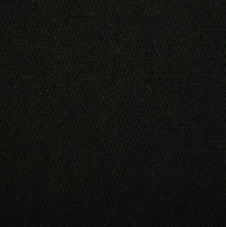 Трикотаж 560= (200-черный)