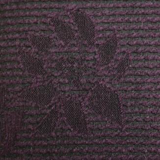 Трикотаж 500= (734-фиолетовый)
