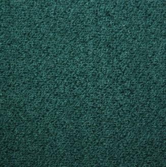 Трикотаж 800= (624-т/зелёный)