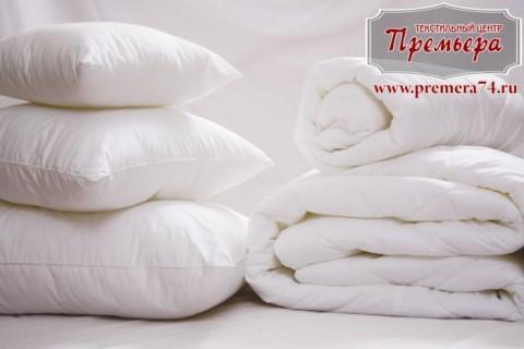 Одеяло Omagi зимнее 1,5х