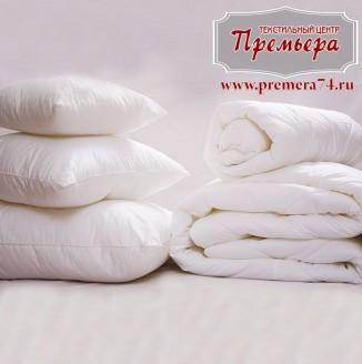 Одеяло Классика 2х Зимнее