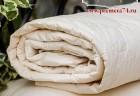 Одеяло Бамбук 2х Летнее