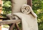 Одеяло Верблюжья шерсть 1,5х Зимнее