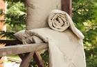 Одеяло Верблюжья шерсть 2х Зимнее