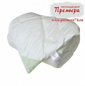 Одеяло 140х205 Бамбук