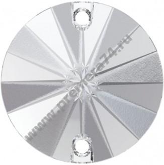 3200 MM 16 Нашивные кристаллы Swarovski