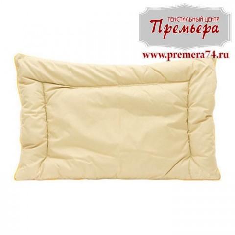 Подушка Верблюжонок 40х60 (ВБ 18-2) детская