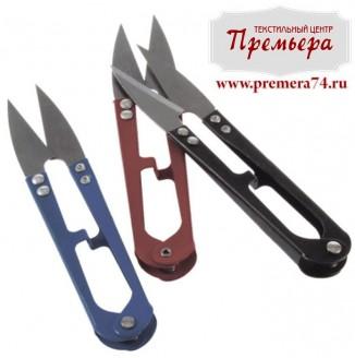 Сниппер FS11726 TC-805