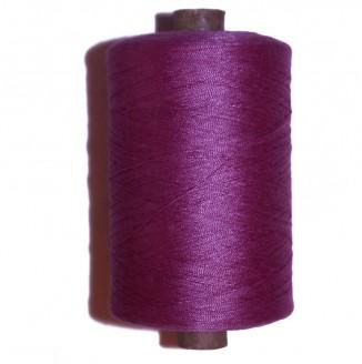Нитки 35ЛЛ/2500м 100% полиэфир армир (ассорти)