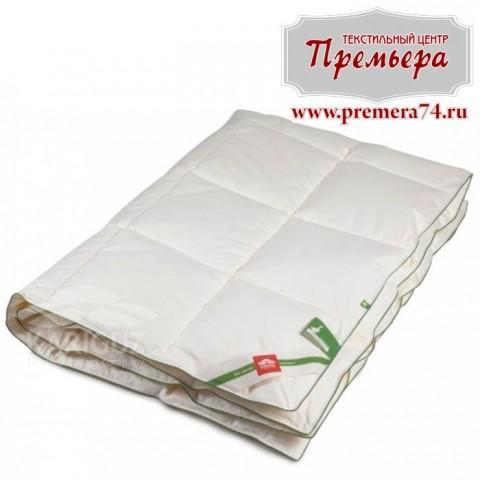Одеяло Bio Down 1,5х Зимнее