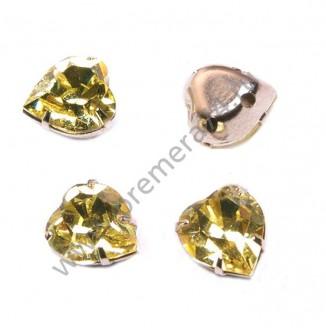 Камни в оправе 11220408MH2C