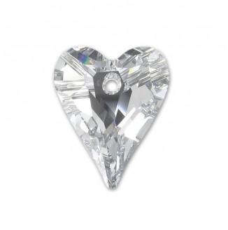 Подвеска Crystal Crystal