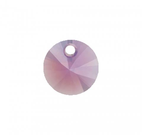 Подвеска Cyclamen Opal
