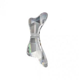 Подвеска Dragonfly Silver Shade (SSHA)