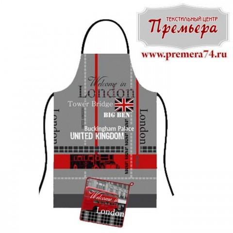 Набор для кухни London