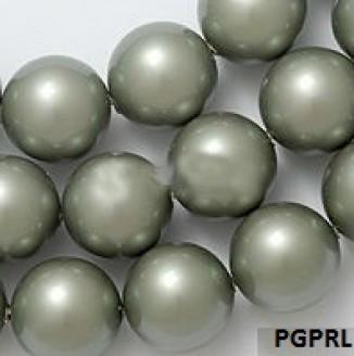 5810 ММ 10 Кристальные бусины   (Crystal Rosaline Pearl)