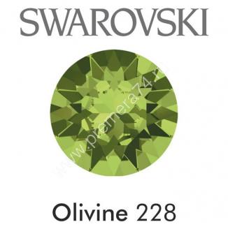 2797 Плоские камни без клея