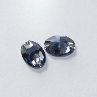Нашивные кристаллы 3210 10х7ММ Swarovski