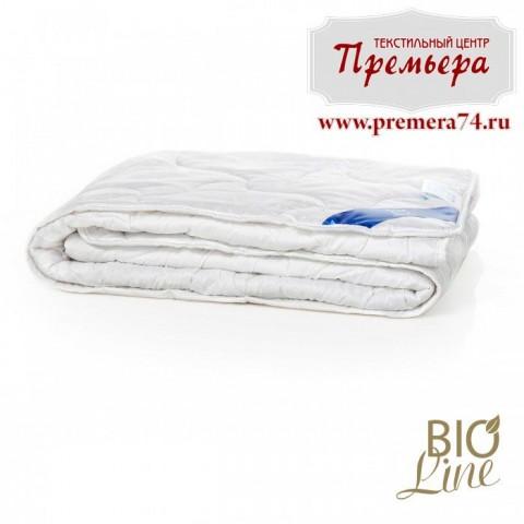 Одеяло BioLine Морские водоросли 1,5х Зимнее