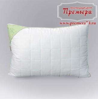 Подушка 50х70 Бамбук