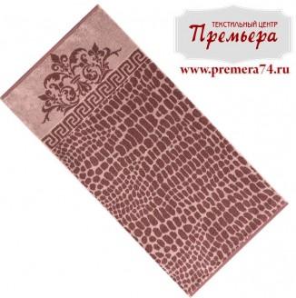 Полотенце 50х100 ПЦ602-2070