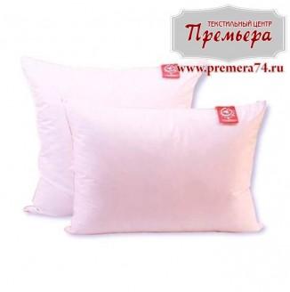 Подушка Амурная 68х68 (МПА10-5)