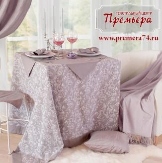 КСБ Karolina Шампань