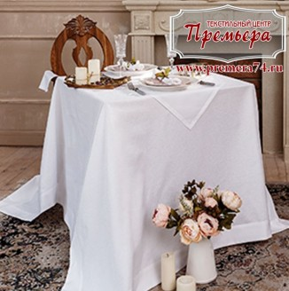 КСБ 170х250 White Roses