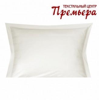 Наволочка 50х70 Белые ночи Triple
