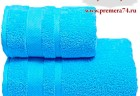 Полотенце 50х100 ПЦ661-1681