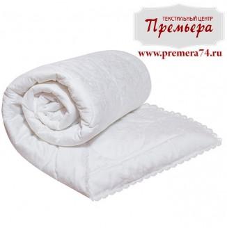 Одеяло всесезонное Tencel 140х205