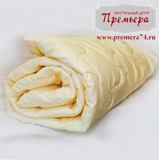 Одеяло Лебяжий пух 2х Вензель