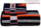 Полотенце 100х150 ПЦ1202-1999