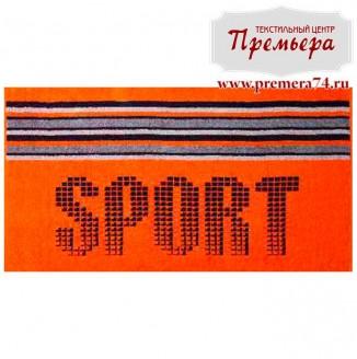 Полотенце 50х90 ПЦ2602-1998