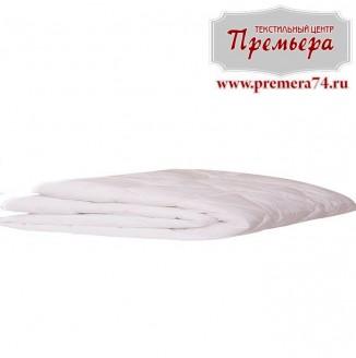 Одеяло Пёрышко 1,5х Летнее