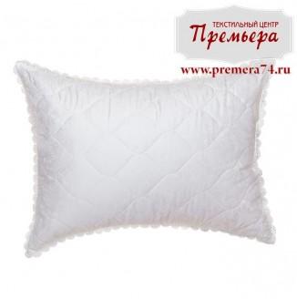 Подушка 50х70 Tencel