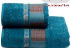 Полотенце 50x100 ПЦ627-1847