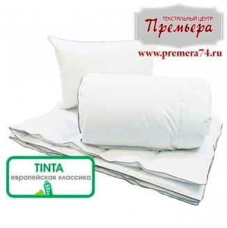 Одеяло TINTA ЕВРО Зимнее