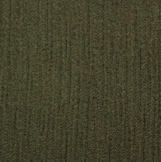 Шелк 500= (жатый, 431-св/коричневый)