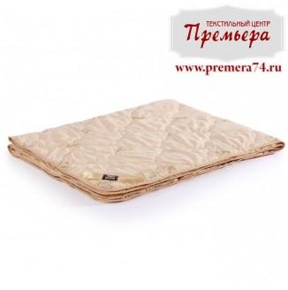 Одеяло LANA Верблюжья шерсть 2х