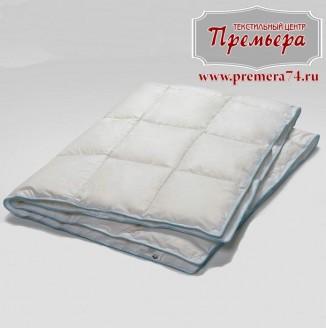 Одеяло детское Каригузики