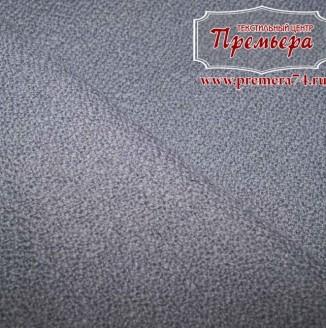 Пальтовая ткань однотонная